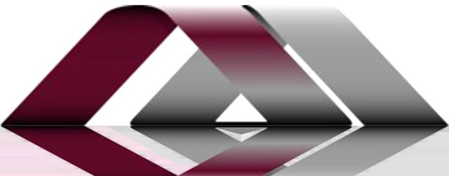 A.M. Gastro Logo